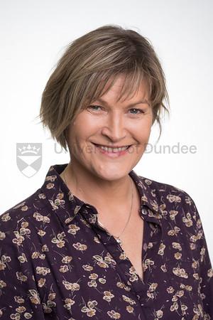 Nursing - Sandra Hainey