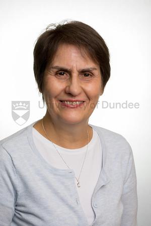 Nursing - Edith Heggie