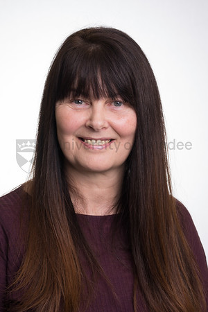 Nursing - Linda Stone