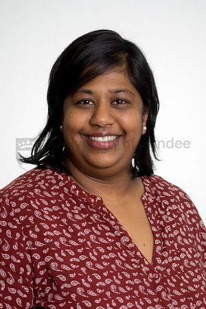 School of Medicine - Trish Moodley