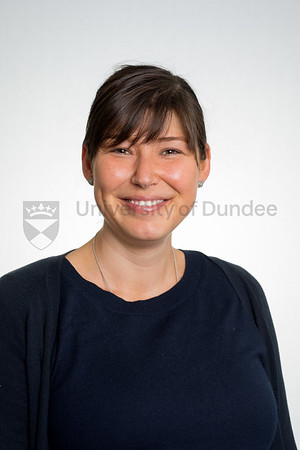 School of Medicine - Linda Watson