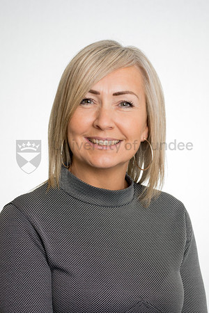 School of Medicine - Lynne Ross