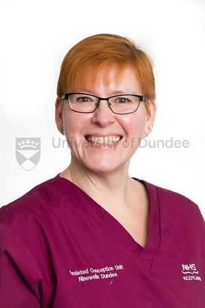 School of Medicine - Ellen Drew