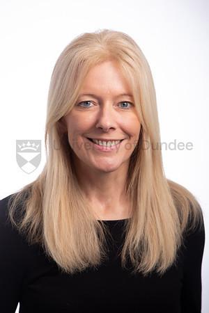 Fiona Muir