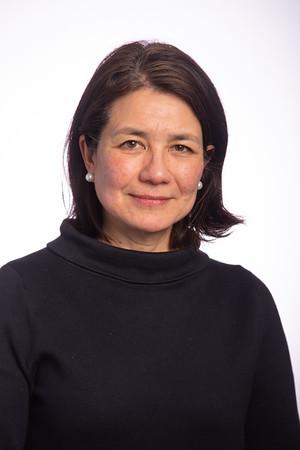 Anna-Maria Choy
