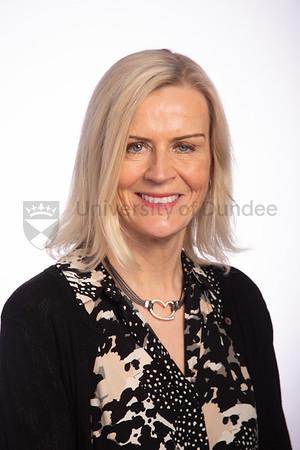 Sally Ibbitson