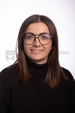 Laura Carasares Perez