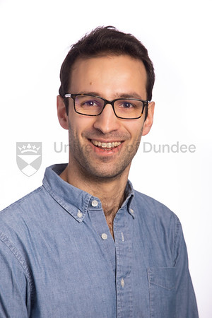 Theo Dupis