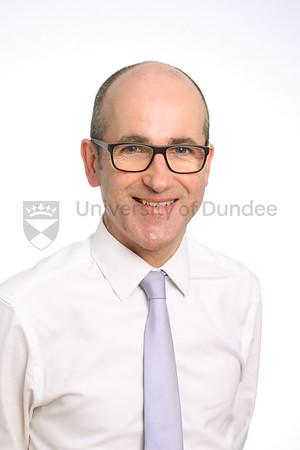 Craig Mowatt