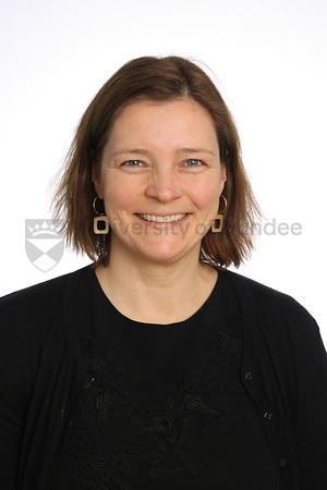 Esther Sammler
