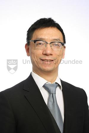 Weihua Meng