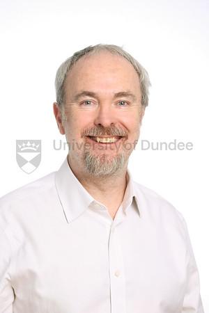 Colin Palmer