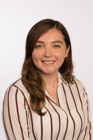 Lauren Donachie