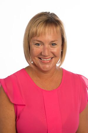 SSE Linda Nicolson