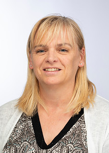 Tracey Joyce
