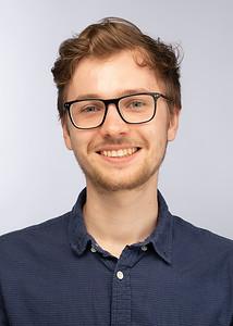 Bartek Derewecki