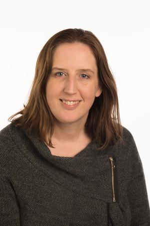 SSS: Amy Humphrey