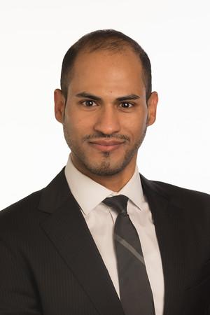 SSE: Salem Mohamed