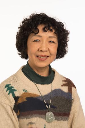 CEPELMP: Xuanli Liao.
