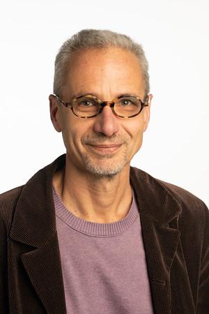 Jose Fiadeiro