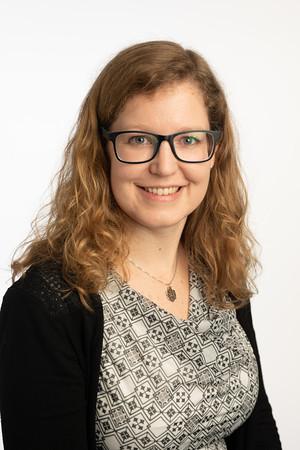 Kristina Auxtova