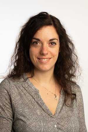 Sara Salvatera
