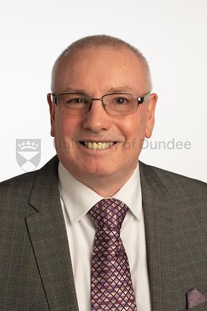 Gerry Gribben