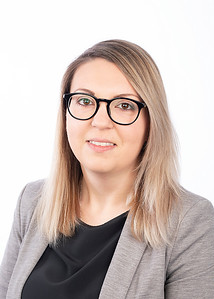 Tayna Kizeikova