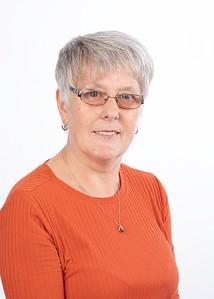 Margaret Mather