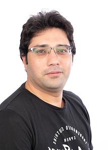 Umar Sadaat