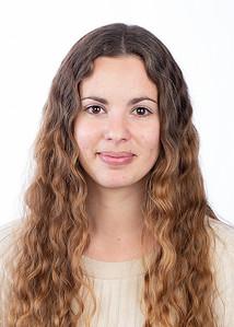 Magda Barros