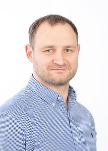 Wojciech Stec