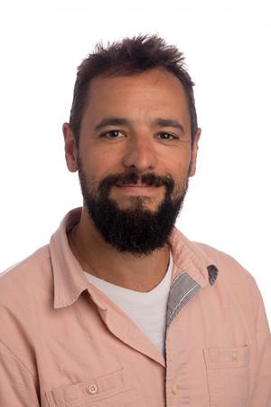DJCAD: Felipe Fonseca