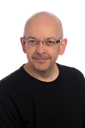 IT-Derek Brankin