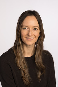 Nursing: Lindsay Siebelt