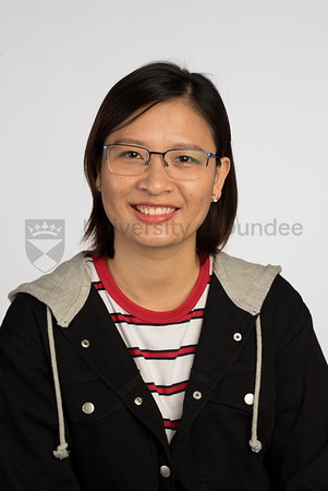 SLS - Thanh le