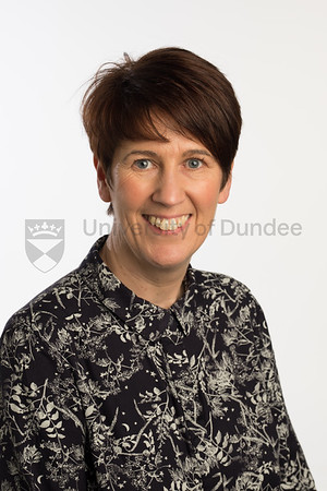 Judith Halliday