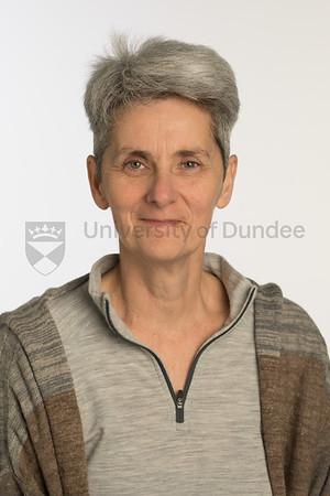 Alison Reeves
