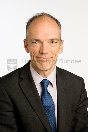 Volker Reben