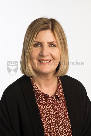 Christine Howie