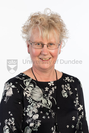 Nursing - Linda Jeffery