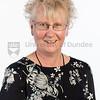 Nursing - Linda Jeffery