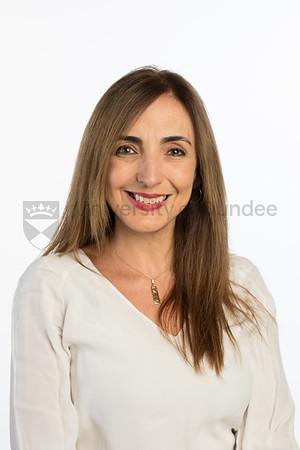SSS - Ana Elizabeth Bastida