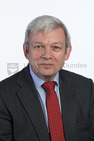 SSS - Andrey Konopl Yanick
