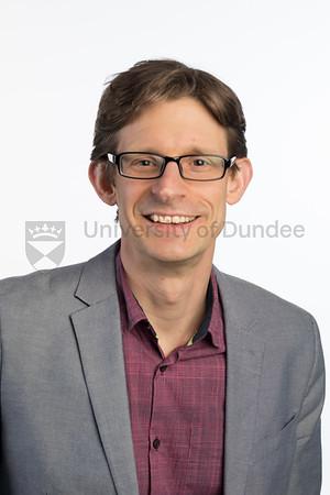 ESW: Richard Holme