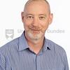 UOD-IT -Mark Stephenson