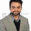 ER - Fahd Asif