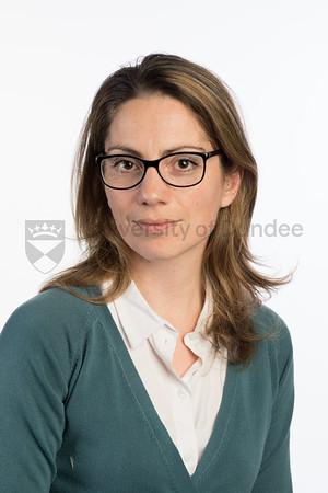 ESW: Alexia Barrable