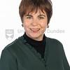 Lifesciences - Catharine Goddard