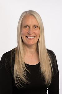 Malinda Irvine - Nursing